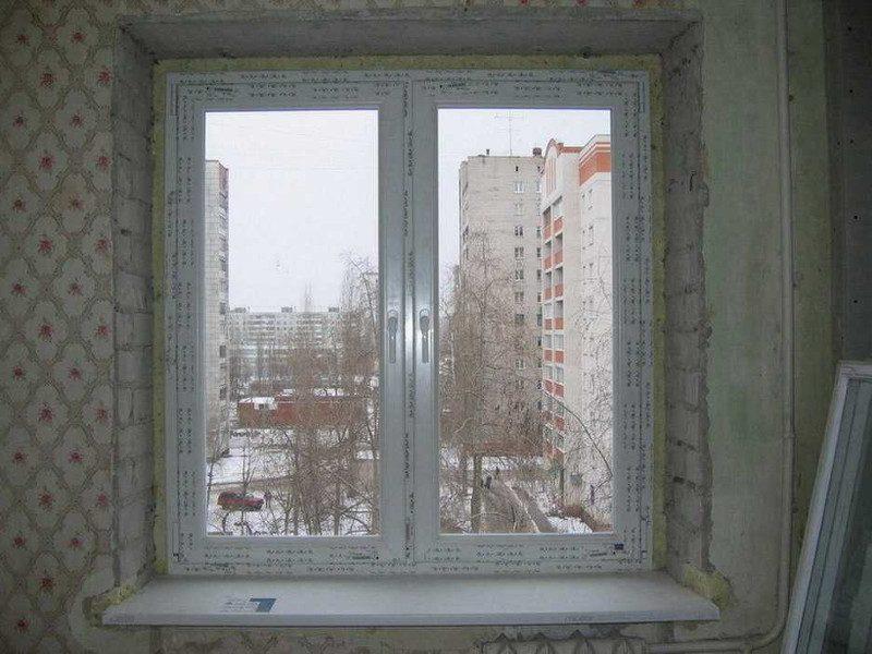 ustanovleno-novoye-okno