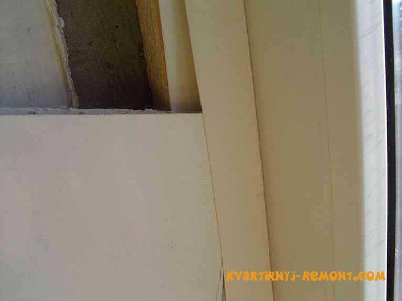 v-profil-vstavlyayem-plastikovuyu-panel