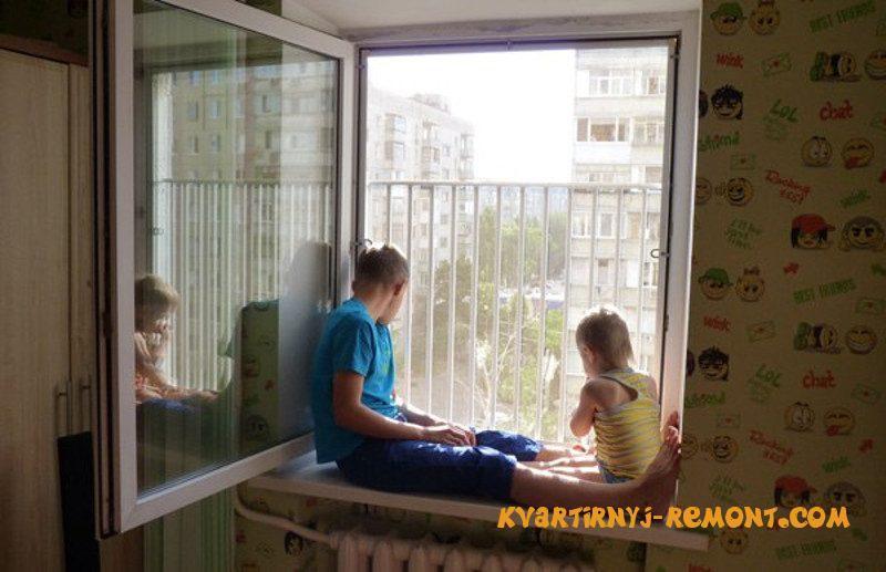 reshetki-na-okna-ot-detey