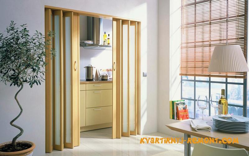 dveri-garmoshka-1