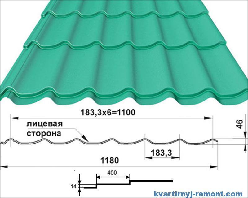 metallocherepica-monterrej-13