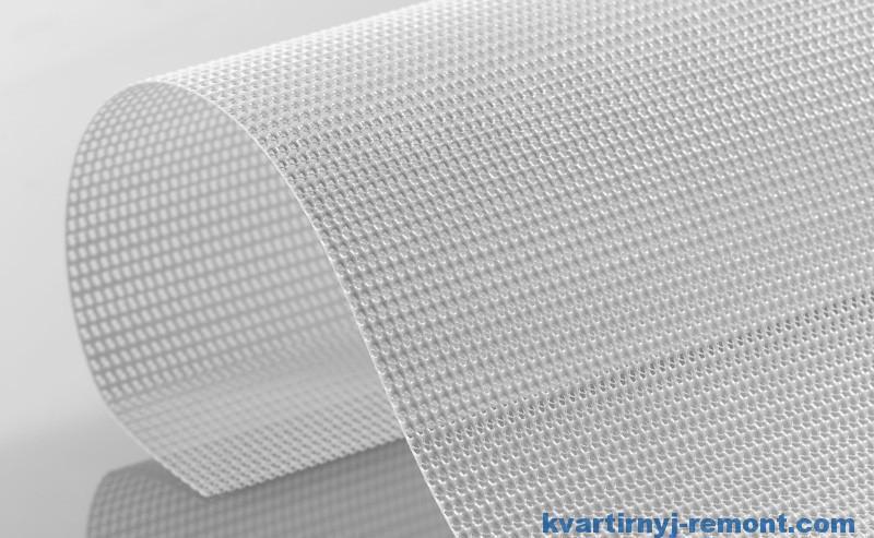 Покрытие от HC-Blue подходит для любого типа ковролина