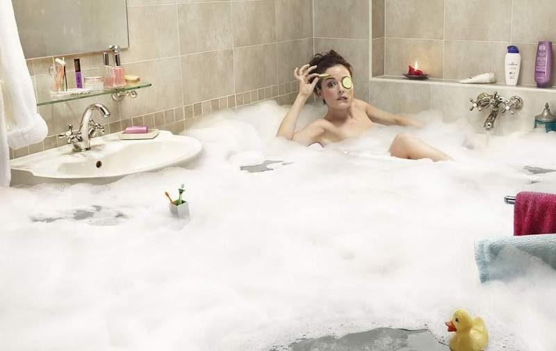 Чем сделать гидроизоляцию в ванной?