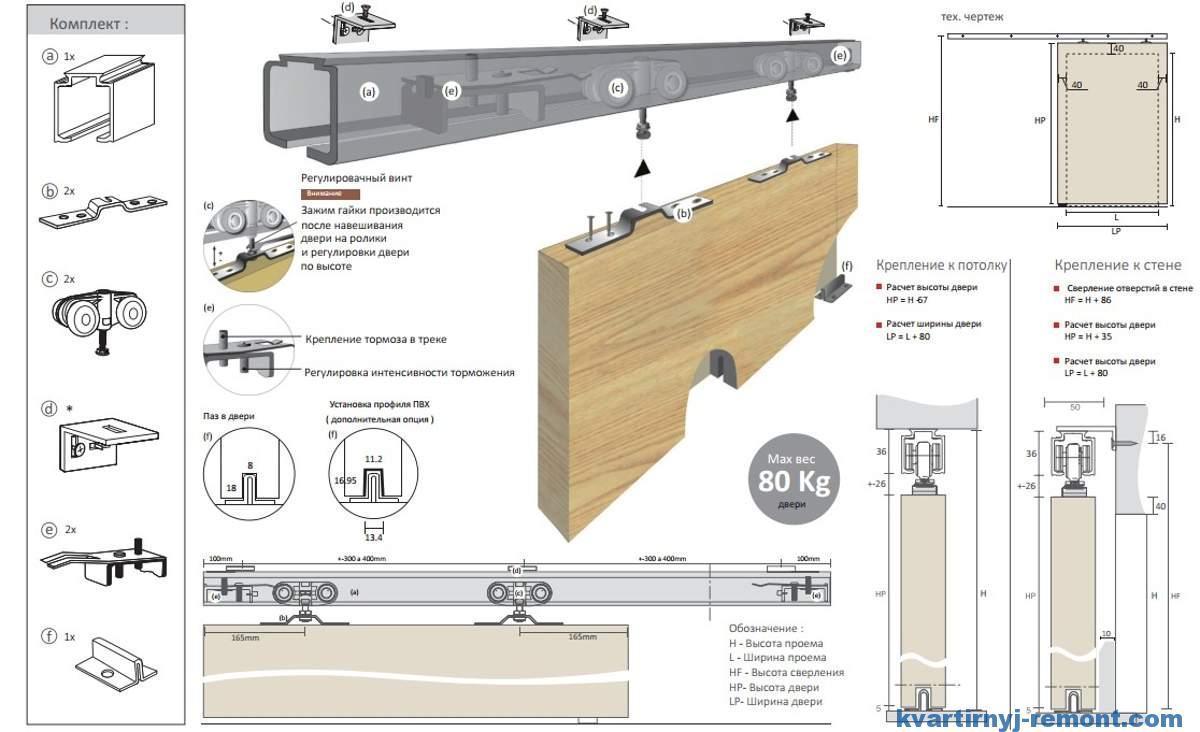 Схема подключения глубинного насоса автоматике фото 686