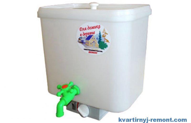 Картинки по запросу электрический водонагреватель ЭВБК-17 800 × 800Изображения могут быть защищены авторским правом.. Подробнее… Водонагреватель наливной ЭВБК-17