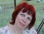 Ковалева Нина Алексеевна
