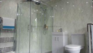 Монтаж панелей пвх в ванной своими руками