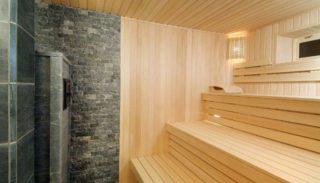 Утепление стен бани