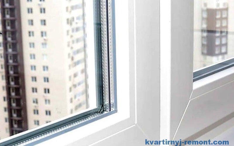 Как сэкономить и купить пластиковые окна