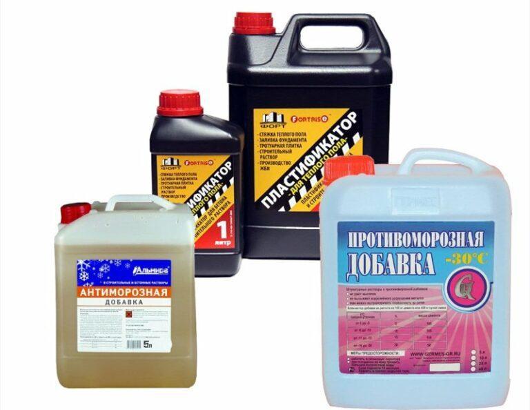 Расход воды для приготовления 1 м3 бетонной смеси бетон м300 из гравия
