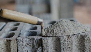Марки цемента: применение и расшифровка
