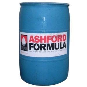 Пропитка Ашфорд Формула