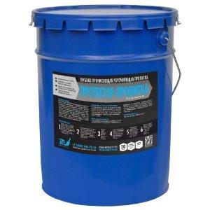 Упрочняющий грунт для бетонных полов Протектор