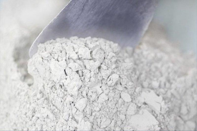 Что такое белый цемент: характеристики и область применения