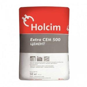 Holcim («Щуровский цемент» и «Вольскцемент»)