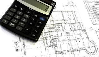Все статьи о строительстве и ремонте от А до Я