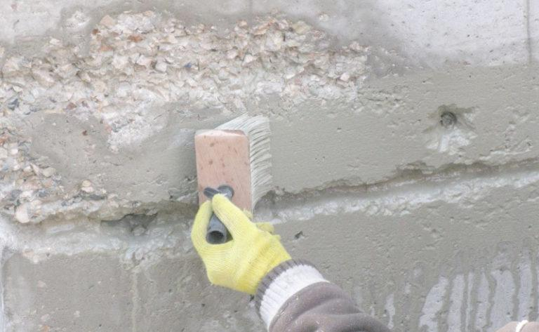 Купить жидкое стекло для бетона в симферополе заказать бетон и посчитать